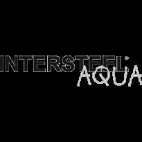 Intersteel Aqua