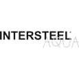 Intersteel Aqua