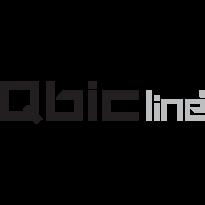 Qbic-Line