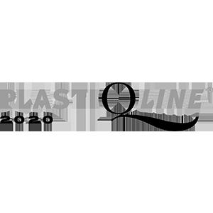 PlastiQline 2020